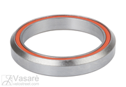 "sealed bearing for headset 390360 down, 1 1/2"" - 40*52*8"