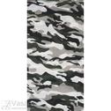 """seamless bandana, """"Camouflage"""""""