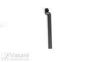 Seat Post Patent SP-339 SB Blk A