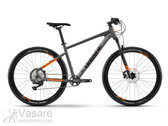 Bicycle Haibike Seet 10 27.5 12-G Deore