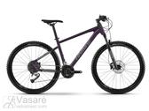 Bicycle Haibike Seet 7 29 24-G Acera