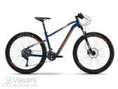 Jalgratas Haibike SEET HardSeven 5.0 30 s. Deore