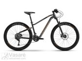 Jalgratas Haibike SEET HardSeven 6.0 22 s. XT
