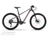 Jalgratas Haibike SEET HardSeven Life 3.0 24 s. Acera