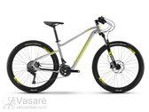 Jalgratas Haibike SEET HardSeven Life 4.0 27 s. Deore