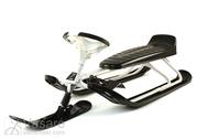 Snowracer STIGA King Size GT