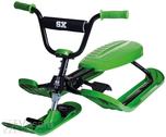 Rogės Snowracer STIGA SX Pro