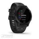 Sportinis laikrodis GARMIN Forerunner 945 GPS