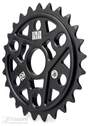 Dantratis Stolen Sumo III Freestyle BMX Sprocket (Black - 25T)
