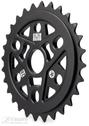 Dantratis Stolen Sumo III Freestyle BMX Sprocket (Black - 28T)