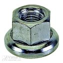 track nut, for front hub, for 325710