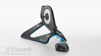 Trainer Tacx NEO2 Smart (LTD edition)