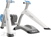 Trainer TACX Vortex Smart