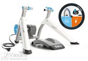 Trainer TACX Vortex Smart Premium Bundle