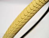 Padanga  50-622 Big Ben Cream RF Kevlar Guard HS4
