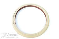 Padanga 55-559 Palmbay PP Cream RF C1779 TYRE-26