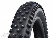 Tyre Schwalbe IceSpikerPro HS379 wired