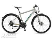 "Bicycle Winora Vatoa 27 Disc men 28"" 27-G Alivio"