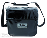 waterproof handlebar bag OTTAWA