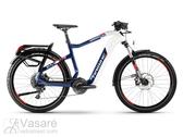 Электрический велосипед Haibike XDURO Adventr 5.0 i630Wh 11-G NX*