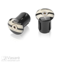 XLC bar end plugs GR-X02