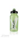 XLC gertuvė WB-K03, 500 ml., žalia