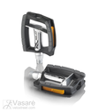 XLC City/Comfort pedal PD-C09