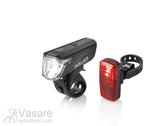 XLC Comp light set Capella CL-S20