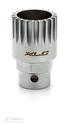 XLC Inner bearingTools TO-BB03 SB-Plus for SHIMANO Cartr.