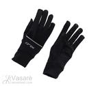 XLC Long Finger Gloves ALL WEATHER CG-L16
