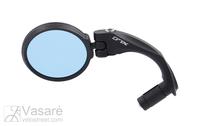 XLC veidrodėlis MR-K16, Blue HD neakinančiu stiklu