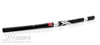 XLC Pro flat bar HB-M14
