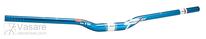 XLC Pro Ride Riser-Bar HB-M16
