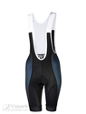 XLC race trousers women