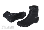 XLC Road winter shoes CB-R07