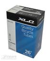 XLC tube 26 x 1.0/1.5 25/40-559 SV 35mm