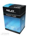 XLC tube 29 x 1.9/2.3  50/56-622 PV 48mm