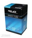 Kamera XLC 29 x 1.9/2.3  50/56-622 AV 34mm