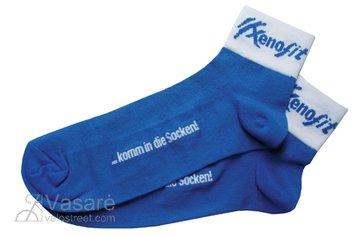 Socks Xenofit