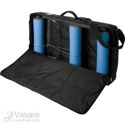TACX krepšys Antares ir Galaxia treniruokliams