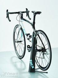 TACX dviračio stovas