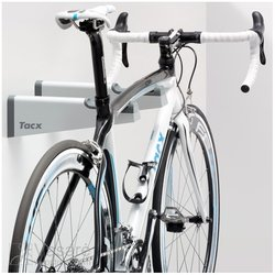 TACX Gem Bikebracket, wall bracket