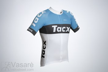 TACX Jersey short sleeve