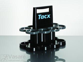 Tacx StraLight gertuvių nešyklė