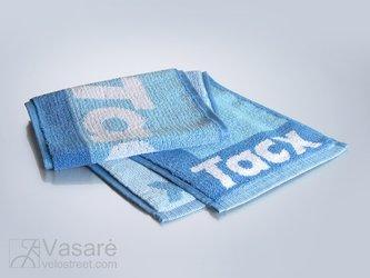 TACX rankšluostis