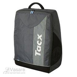 TACX treniruoklio krepšys
