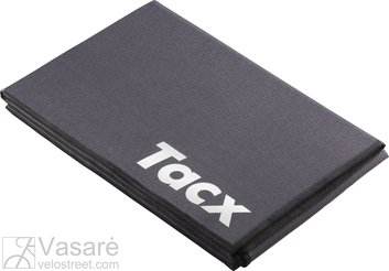 TACX Trainermat