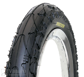 Tire KENDA 18x1,75, 47-355, K-935, KHAN