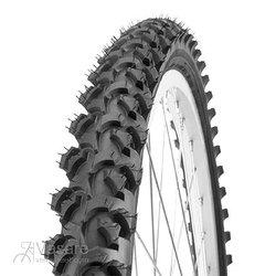 Tire KENDA 20x1,75, K-831A