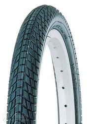 Tire KENDA 20x2,25, 58-406, K-841, KONTACT